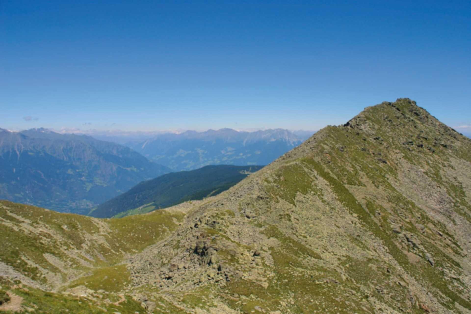 Aschbach_Naturnser