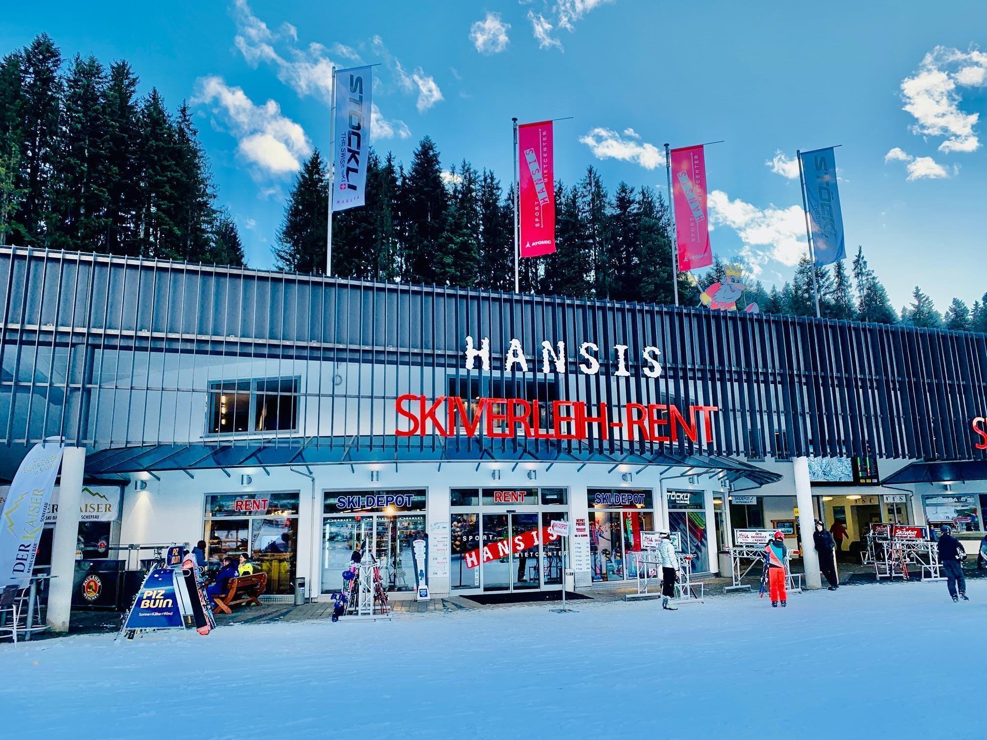 Hansis Sport- & Mietcenter_Winter