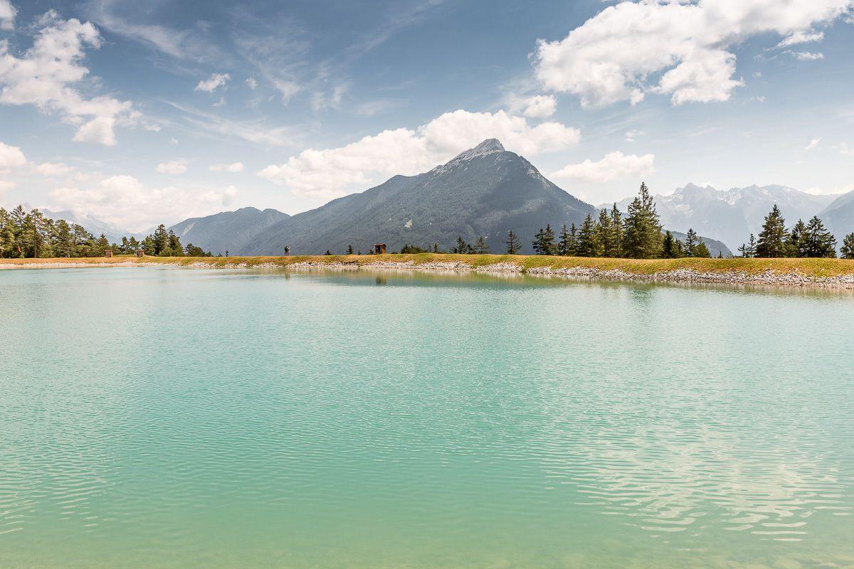 AlpineCoaster_Imst_byRudiWyhlidal-5874-edit.jpg