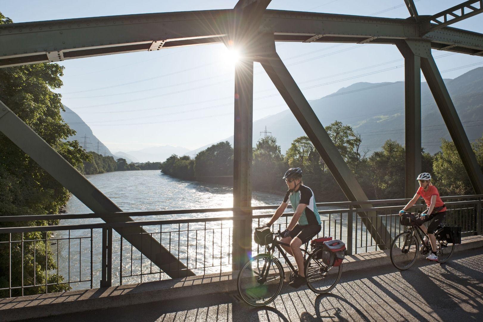 TirolWerbung_580490.jpg
