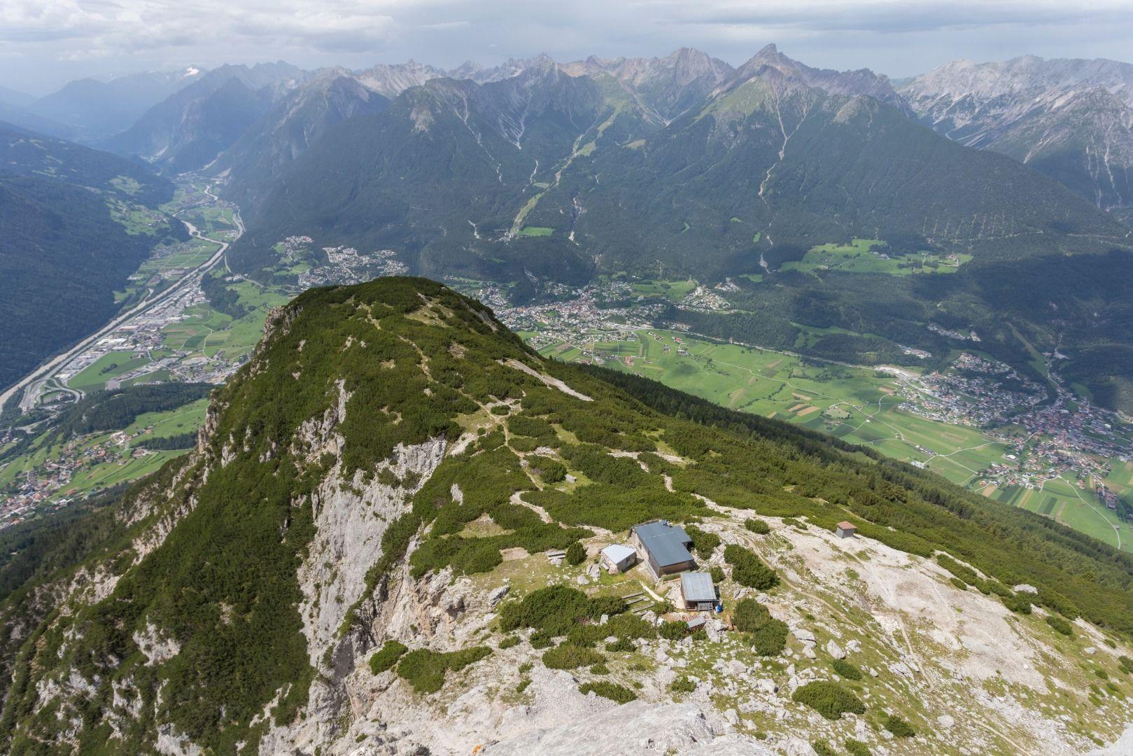 Tschirgant Bergwachth++tte_IMG_8375.jpg
