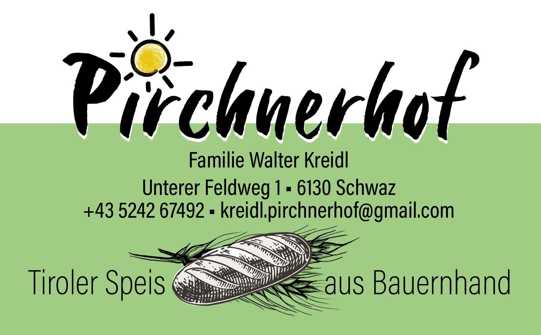 Pirchnerhof