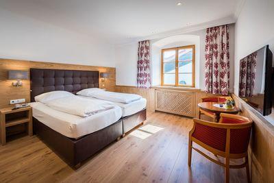 Hotel Plankenhof 11
