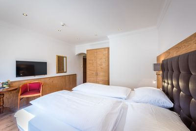 Hotel Plankenhof 12