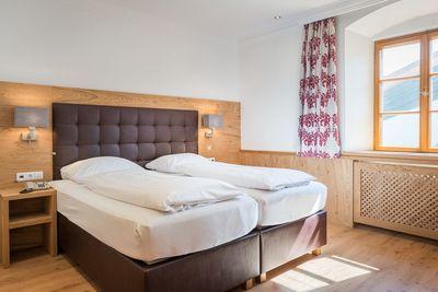Hotel Plankenhof 13