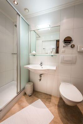 Hotel Plankenhof 14