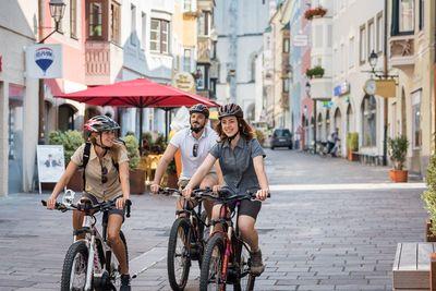 City of Schwaz
