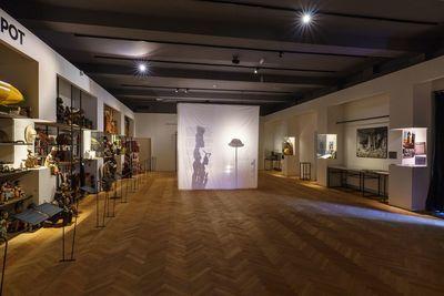 Museum der Völker 4