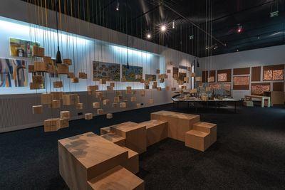 Museum der Völker 5