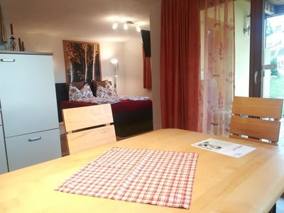 Holiday Apartment Wildauer 23