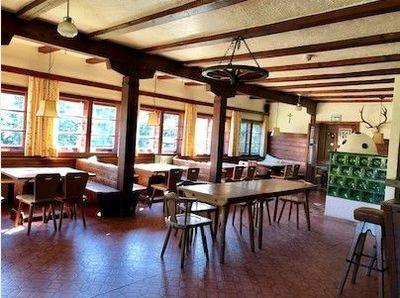 Gamssteinhaus 5