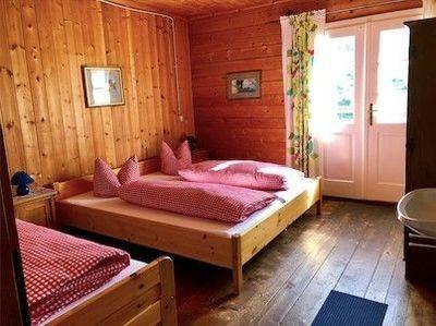 Gamssteinhaus 10