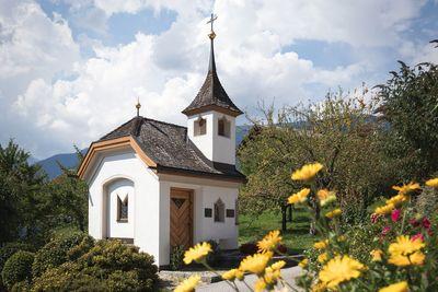 Zehn-Kapellen-Weg 2