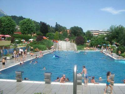 Jenbacher_Schwimmbad.JPG